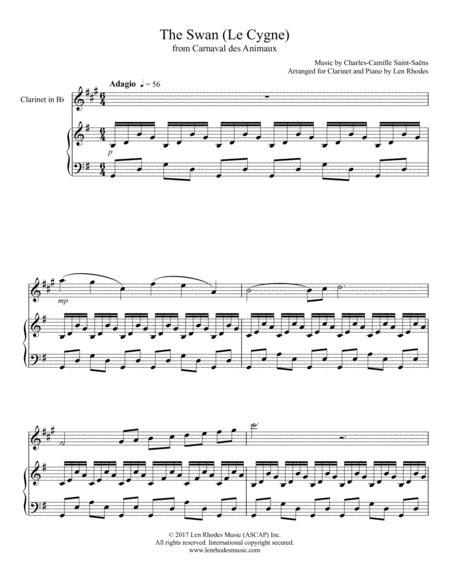 camille saint saëns clarinet sonata op 167 buy camille saint saens sheet music saint saens camille
