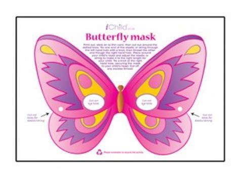 butterfly mask template butterfly mask template www pixshark images
