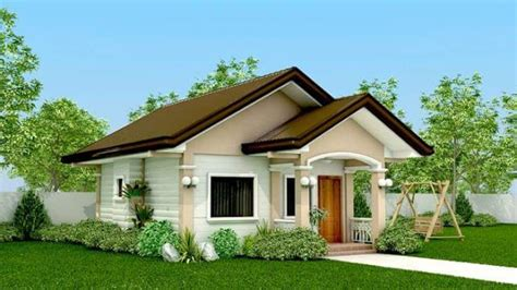 Space Saving House Plans House Worth P400k Material Cost | space saving house plans house worth p400k material cost
