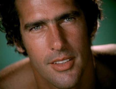 actor andres garcia biografia andres garcia is a dominican born mexican actor famous