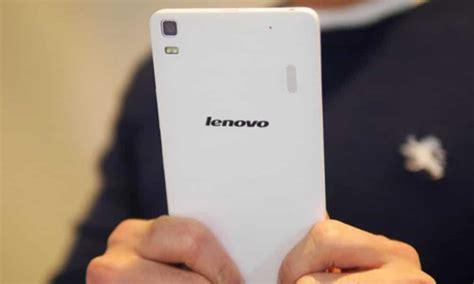 Hp Lenovo Untuk Semua Tipe cara reset hp lenovo semua tipe lengkap tipspintar