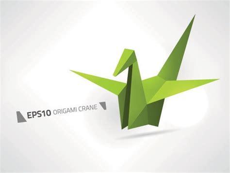 Paper Cranes - paper cranes www pixshark images galleries with a