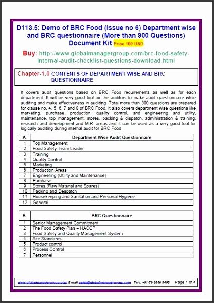safety management plan template sampletemplatess