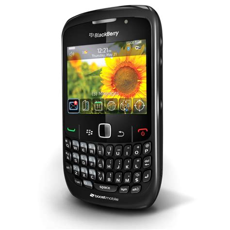 bb curve 8520 themes free download blackberry os 6 download free for curve 8520 kickrevizion