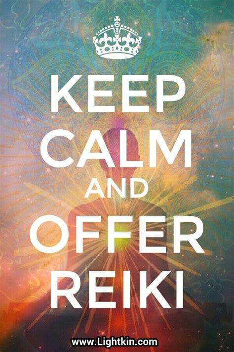 inspirational quotes reiki quotesgram