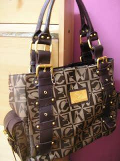 Harga Pakaian Versace puteri fesyen beg tangan versace