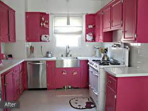 Target Cabinets Bathroom 15 Cute Hello Kitty Kitchen Ideas Ultimate Home Ideas
