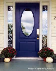 what color to paint front door front door paint colors and how to paint an exterior door
