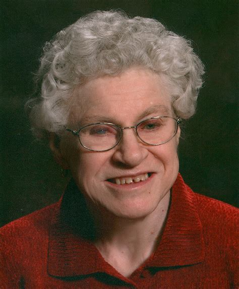 margaret shaw obituary cranston ri