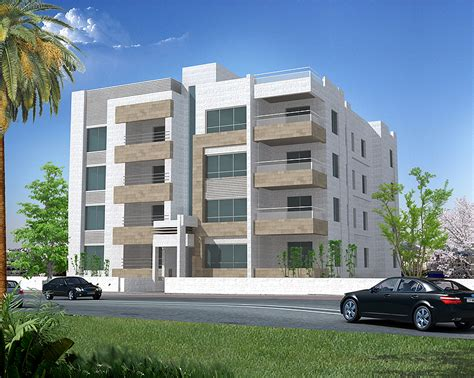 house construction residential house construction cost image gallery residential building