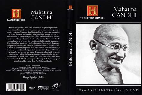 biography of mahatma gandhi free ebook mahatma gandhi biography jboss web auto design tech