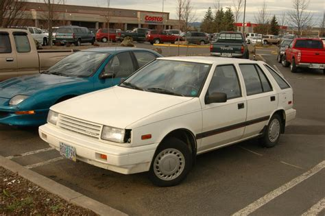 1986 Hyundai Excel by 1986 Hyundai Excel Information And Photos Momentcar