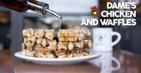 waffle house burlington nc waffle house mebane nc house plan 2017