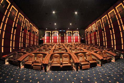 cineplex emporium cinemas in bangkok where to watch a movie in bangkok