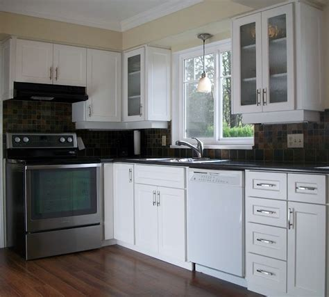 rawdoors net blog what is kitchen cabinet refacing or what is kitchen cabinet refacing rawdoors net what is