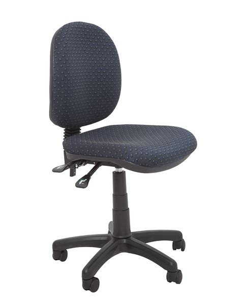 epic office furniture medium back task chair