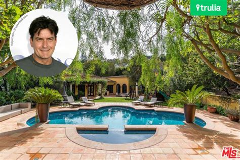 charlie sheen house luxe agent ben moss of the cins company trulia s blog