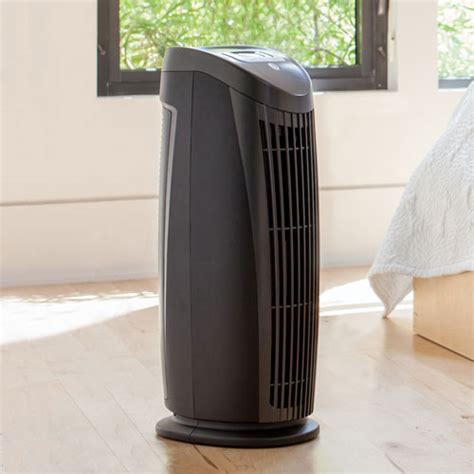 alen  purifiers lifetime warranty allergybuyersclub
