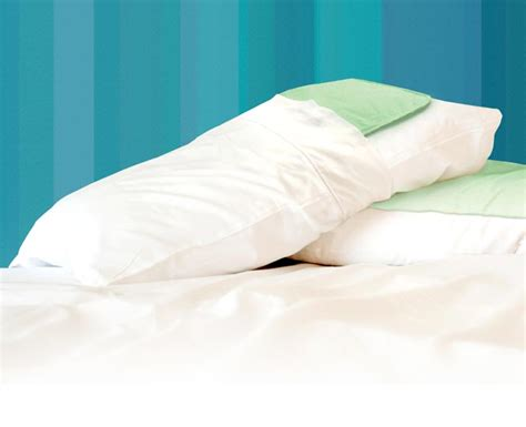 Pillows That Stay Cold by Sleepy S Grand Openings In Chicago Baby Dickey