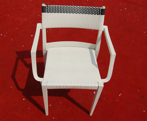 Play Outdoor Furniture Collection By Philippe Starck For Starck Outdoor Furniture