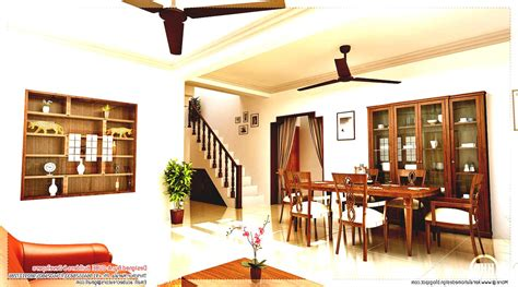Middle Class Home Interior Design by Beautiful Traditional Indian Home Designs Images
