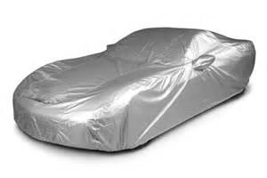Car Cover For Pontiac Solstice Durable Custom Car Covers For Your Pontiac Solstice