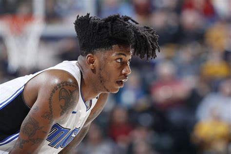 what kind of hairstyle does elfrid payton have nba trade grades suns snag elfrid payton from magic
