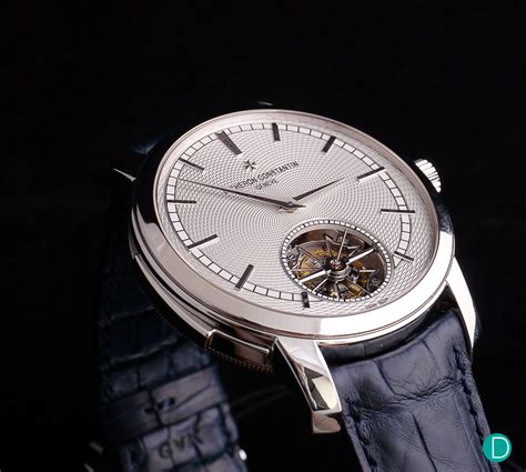 patek philippe watches why so expensive