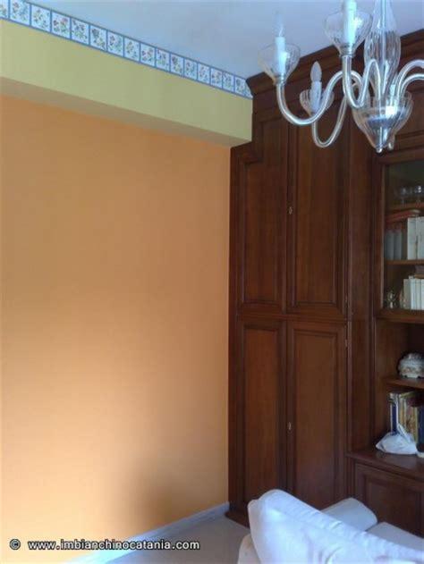 nuovi colori per muri interni nuovi colori per pareti interne great colori pareti casa