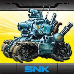 metal slug apk metal slug 3 v1 7 apk data for android