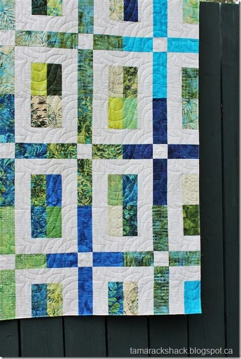 Quilt Color Combinations by Show Favorite Colors In This Easy Quilt Quilting Digest