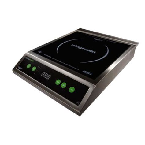 electric induction stove price in nepal induction cooking range price 28 images induction cooktop price list in india compare