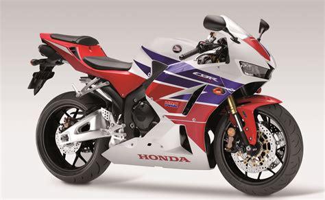 honda cbr range honda axes cbr600rr sportsbike from 2017 range paul
