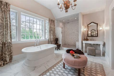 Marble Floor L by Marble Floor With Marble Bathroom Floor Bathroom