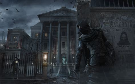 thief game thief top 10 tips tips prima games