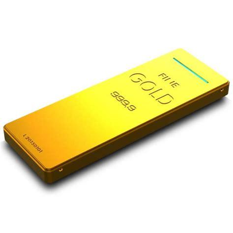 Power Bank 9000 Mah Model Segitiga Tempel batterie de secours externe powerbank 9000mah avec prix