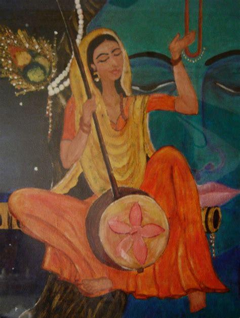 meera bai biography in hindi font meera wikipedia