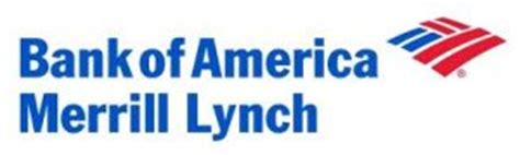 Bank Of America Merrill Lynch Key To Increase Employee