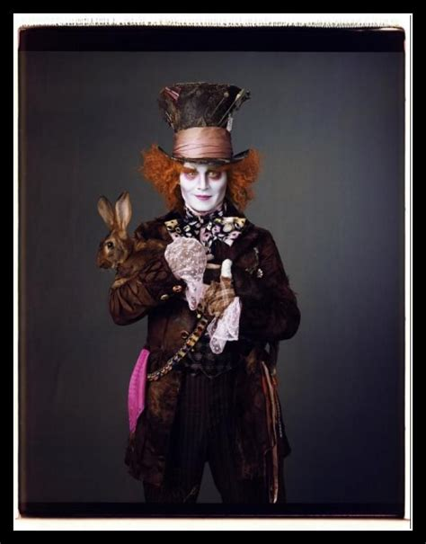 film animasi mad hatter 53 best images about halloween mad hatter costume on