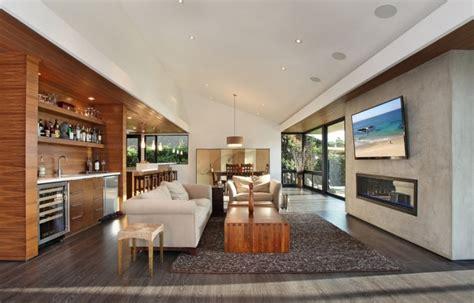 living room bar designs decorating ideas design