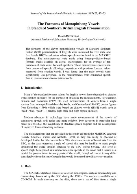 how to pronounce dissertation how to pronounce dissertation 28 images top reflective