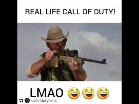 Memes Call Of Duty - call of duty memes youtube