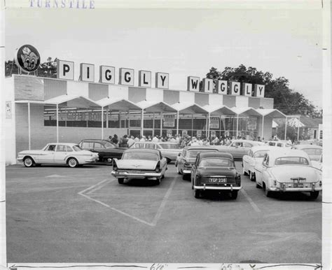 boat store jacksonville nc piggly wiggly grand opening jacksonville florida 1961