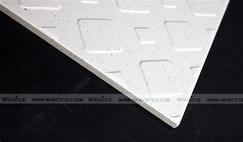 non slip ceramic floor tiles for bathroom 20x20 bathroom non slip ceramic floor tile made in china