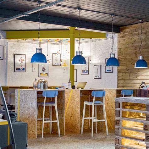 sgabelli di legno cs1376 sgabello da bar in legno con seduta in