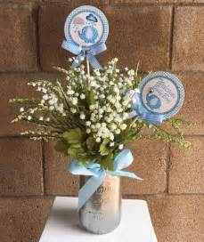 baby shower boy centerpiece ideas best 25 elephant centerpieces ideas on baby