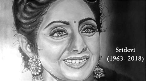 sridevi live news sridevi s ashes to be immersed in rameswaram on saturday