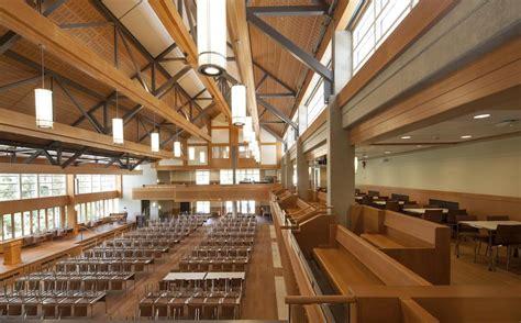 interior design celebrated at 2018 bc wood design awards