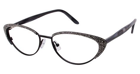tura te229 eyeglasses free shipping