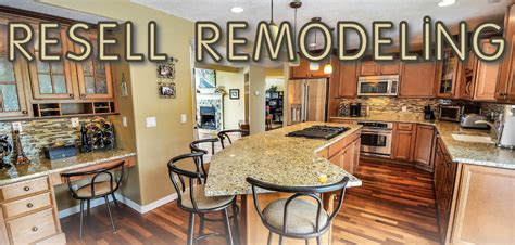 resell remodeling in lincoln ne 2017